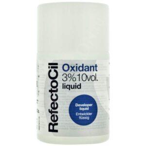 oxidant-refectocil